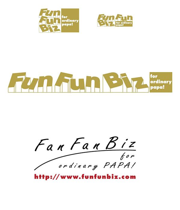 ウェブサイトロゴ 2006